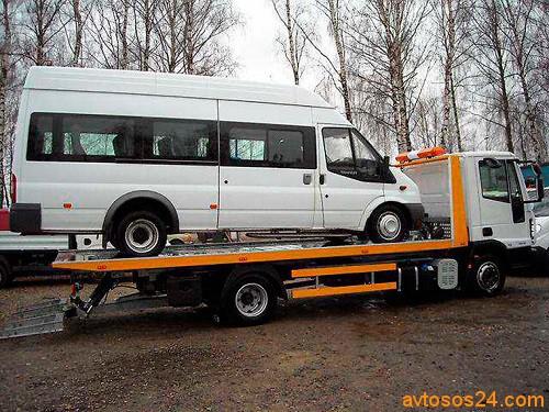transportirovka-mikroavtobusov