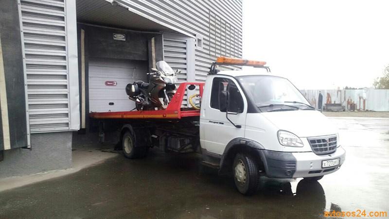 transportirovka-mototsiklov