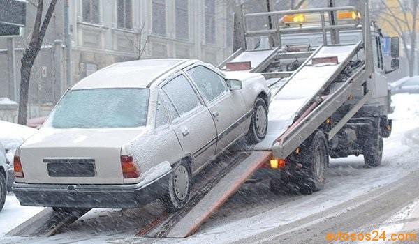 evakuatsiya-avto-zimoy-v-kharkove-i-oblasti
