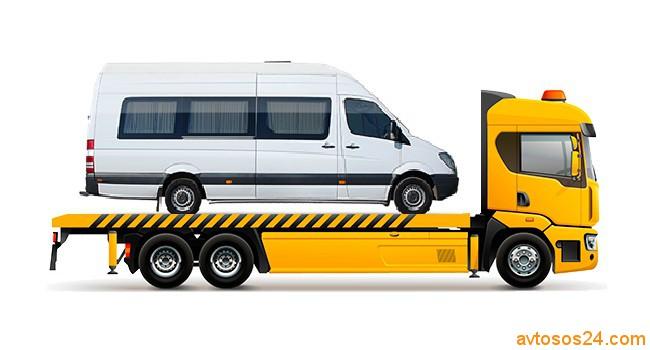 evakuatsiya-mikroavtobusa-s-polnoy-pogruzkoy
